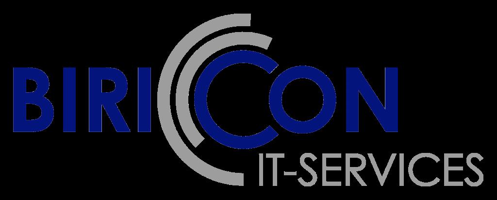 Biricon IT Services e.u.